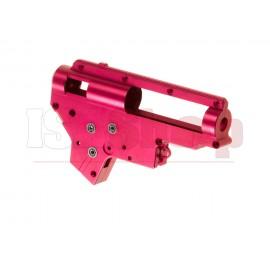 V2 CNC Aluminium Gearbox Shell 9mm