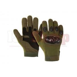 Raptor Gloves OD
