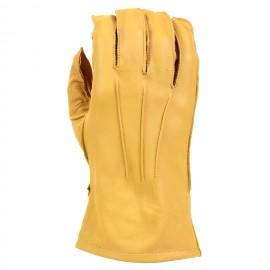 Airborne Paratrooper Gloves