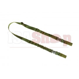 CBT Two Point Sling OD