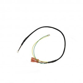Wolverine SMP M249 Wire Harness