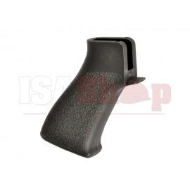 416 GBR Grip Black