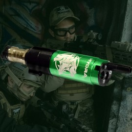Hydra GEN2 Bluetooth G&G M14