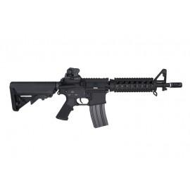 SA-B02 Carbine