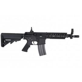 SA-B04 Carbine