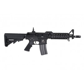 SA-B05 Carbine