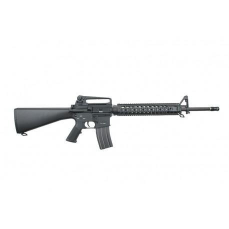 SA-B07 Carbine