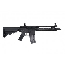 SA-A01 Carbine