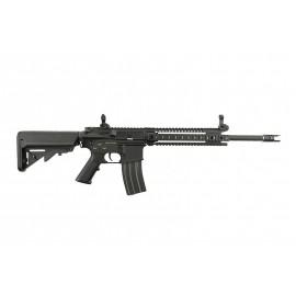 SA-A02 Carbine