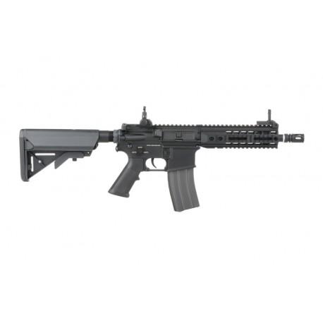 SA-A04 Carbine