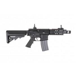SA-A06 Carbine