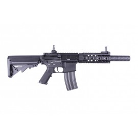 SA-A07 Carbine