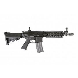 SA-V01 Carbine