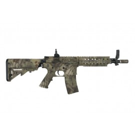 SA-B04 Carbine Kryptek Mandrake®