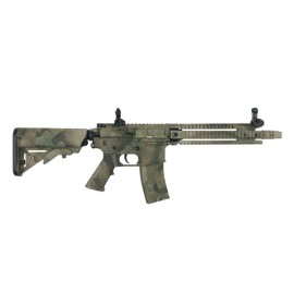 SA-A01 Carbine A-TACS FG®