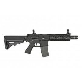 SA-V02 Carbine Black