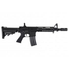 SA-V05 Carbine Black