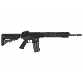 SA-B10 URX Carbine Black