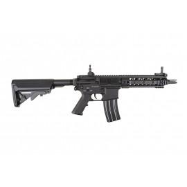 SA-B11 URX Carbine Black