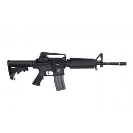 SA-B01 Carbine SAEC™ System Black