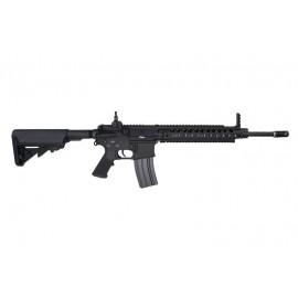 SA-B03 Carbine SAEC™ System Black