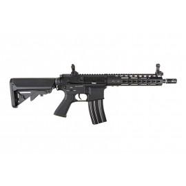 "SA-V04 KeyMod 9"" Carbine SAEC™ System Black"