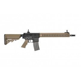 SA-B15 Assault Rifle Black/Tan