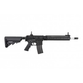 SA-A19 Assault Rifle Black (ASCU2 Gen.4+ Version)
