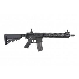 SA-A20 Assault Rifle Black (ASCU2 Gen.4+ Version)
