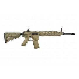 SA-B03 Assault Rifle A-TACS FG®