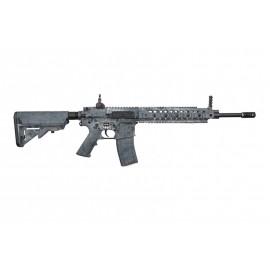 SA-B03 Assault Rifle Kryptek Typhon
