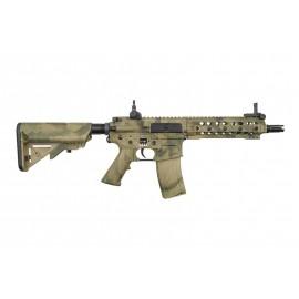 SA-B11 URX Assault Rifle A-TACS FG®