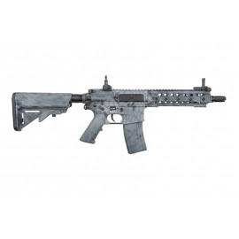 SA-B11 Assault Rifle Kryptek Typhon