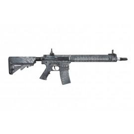 "SA-B14 KeyMod 12"" Assault Rifle Kryptek Typhon"
