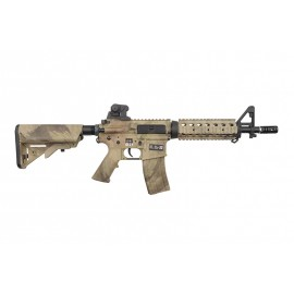 SA-B02 Assault Rifle A-TACS AU®