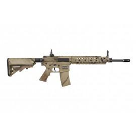 SA-B03 Assault Rifle A-TACS AU®