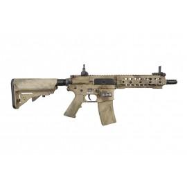 SA-B11 URX Assault Rifle A-TACS AU®