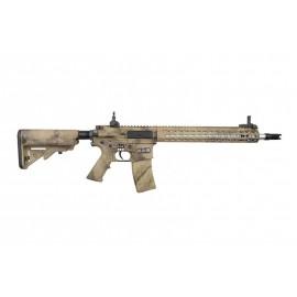 """SA-B14 KeyMod 12"""" Assault Rifle A-TACS AU®"""
