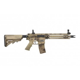 SA-A01 Assault Rifle A-TACS AU®
