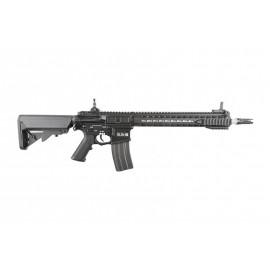 SA-K05 Assault Rifle Black