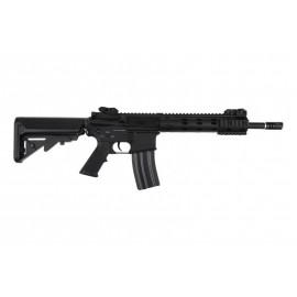 SA-A08 SAEC™ Assault Rifle Black
