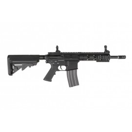 SA-A09 Assault Rifle Black