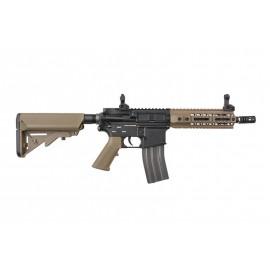 SA-A04 SAEC™ System Assault Rifle Black/Tan