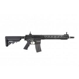 SA-B18 Assault Rifle Black