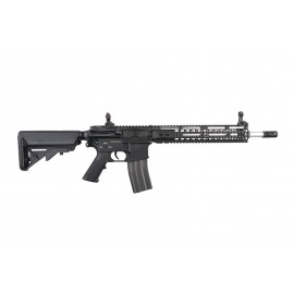 SA-A13 Assault Rifle Black