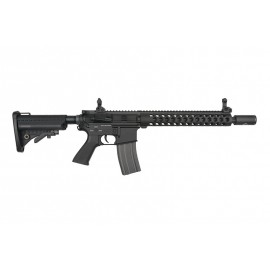 SA-V13 Assault Rifle Black