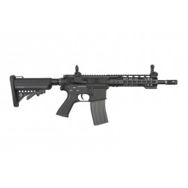 SA-V19 Assault Rifle Black