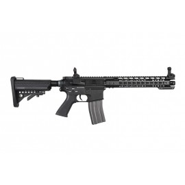 SA-V21 Assault Rifle Black