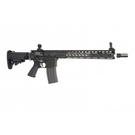 SA-V07 Assault Rifle Black