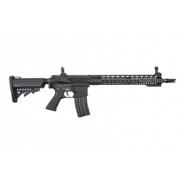 SA-V23 Assault Rifle Black